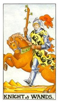 אביר המטות