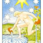 קלף הכוכב - שנתי